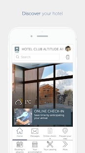 MMV les vacances Club - náhled