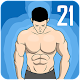 Arms & Back - 21 Days Fitness Challenge Download for PC Windows 10/8/7