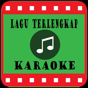 Kumpulan Lagu Bugis mp3 Terbaru - náhled