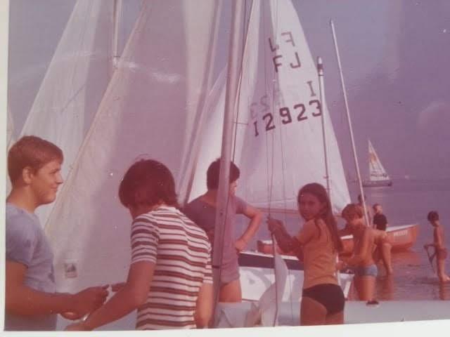 Old_sail