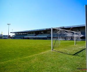 Voetballen tegen beter weten in: de tikkende tijdbom in het amateurvoetbal