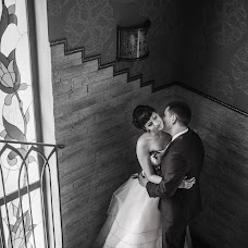 Wedding photographer Irina Lomskova (IrinaLo). Photo of 19.08.2015