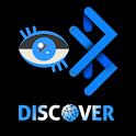Bluetooth Scanner - Bluetooth finder - pairing icon