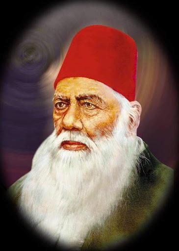 17 अक्टूबर को दुनिया भर में मनाया जाता है सर सैयद डे: शहजादा परवेज अली एडवोकेट