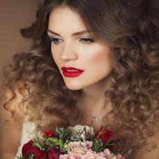Wedding photographer Dmitriy Platonov (Platon0v). Photo of 20.03.2014