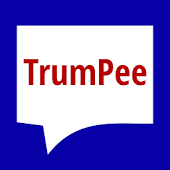 TrumPee - Trump Speech