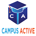 Campus Active icon