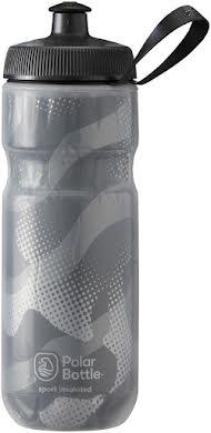 Polar Sport Contender Insulated Water Bottle - 20oz alternate image 0