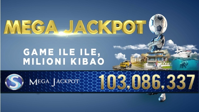 All About football (Soccer) : Sportpesa Mega Jackpot Prediction