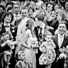 Wedding photographer Gian Marco Gasparro (GianMarcoGaspa). Photo of 30.01.2016