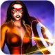 Wonder Girl: Earth Defender (game)