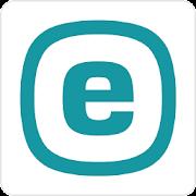 دانلود بازی ESET Mobile Security & Antivirus