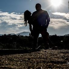 Wedding photographer Osvaldo Vences (OsvaldoVences). Photo of 13.09.2016