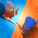 Legion Clash: World Conquest icon
