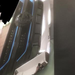 セレナ C27 HFC27のカスタム事例画像 内山田さんの2019年03月10日00:02の投稿