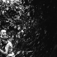 Wedding photographer Matias Izuel (matiasizuel). Photo of 08.06.2016