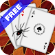 Spider Solitaire 3D (FREE)