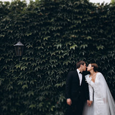 Wedding photographer Dmitriy Babin (babin). Photo of 05.02.2018