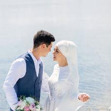 Wedding photographer Darya Zuykova (zuikova). Photo of 20.07.2017