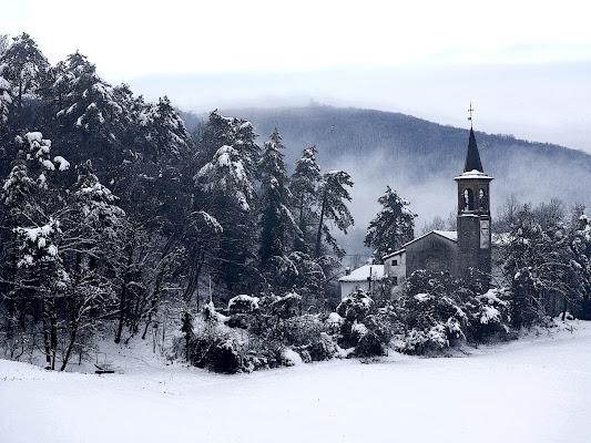 Inverno di FANTASI-47