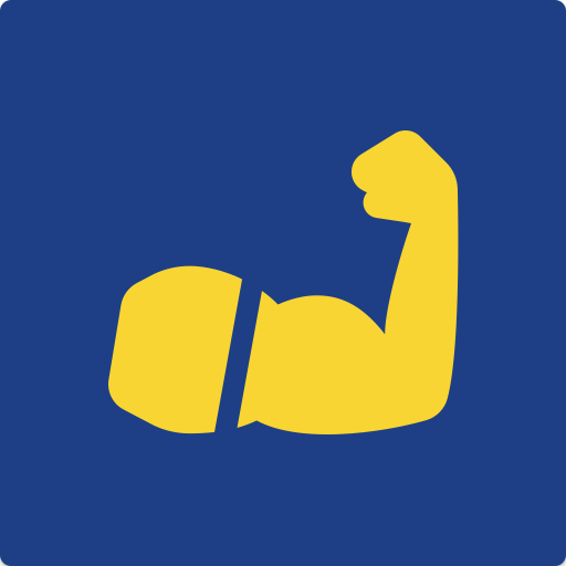 Arms Workout – 4 Week Program APK Cracked Download