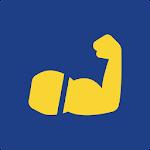 Arms Workout – 4 Week Program 4.6.7