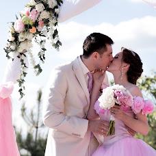 Wedding photographer Aleksey Bargan (alexeybargan10). Photo of 16.02.2019