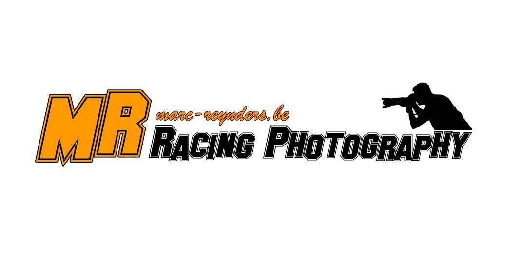 site racing.jpg