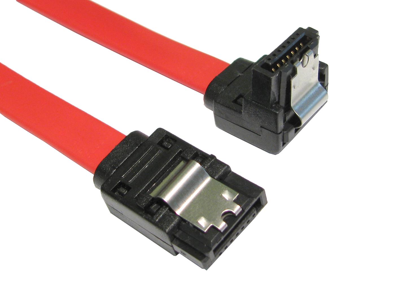 фото кабеля usb