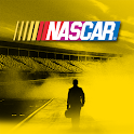 NASCAR Chase Mobile icon