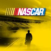NASCAR Chase Mobile