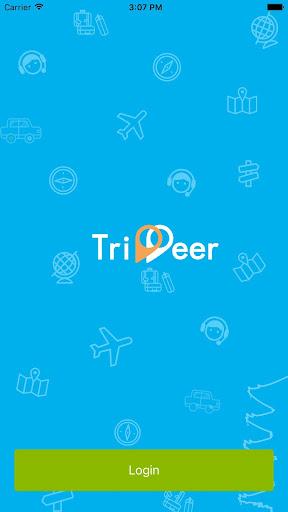 TriPeer 1.7.3 Windows u7528 1