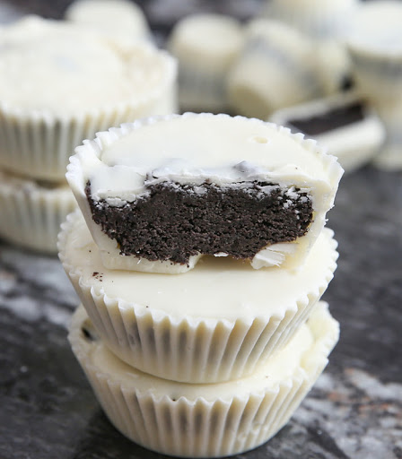 10 best chocolate candy filling recipes rh yummly com