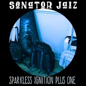 Sparkless Ignition Plus One