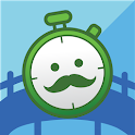 CrossingBuddy icon