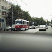 Foto 42