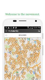 MySolarCity Apk 3
