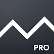 Stoxy PRO - Stocks, Markets & Financial News icon