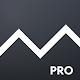 Stoxy PRO - Stocks, Markets & Financial News
