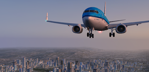 X-Plane 10 Flight Simulator - Apps on Google Play