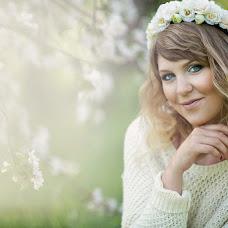 Wedding photographer Aleksandra Grusha (Vazileva). Photo of 13.05.2014