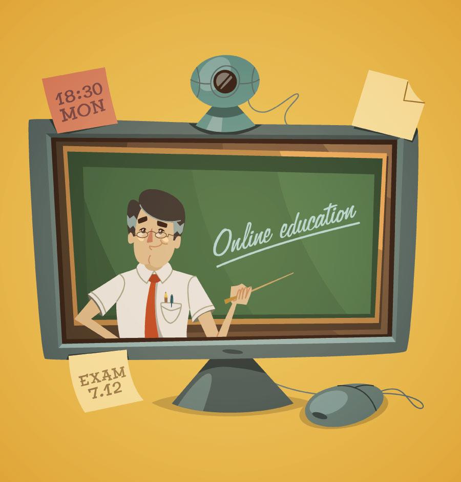 nemokami-kursai-online.jpg