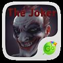 Joker GO Keyboard Theme icon