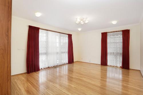 Photo of property at 26 Newcombe Court, Clarinda 3169