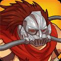 Wasteland Heroes - Boss Wars