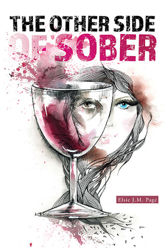 The Other Side of Sober cover
