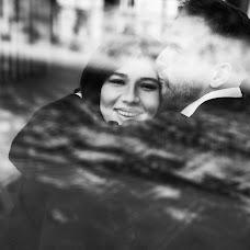 Wedding photographer Dmitriy Baydak (baydakphoto). Photo of 17.01.2018