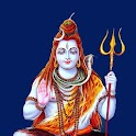 Shiva Mantra,Chalisa & Stories icon