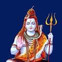 Shiva Mantra,Chalisa & Stories icon