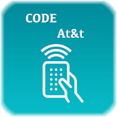 Code Control For AT&T